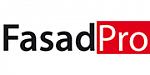 FasadPro
