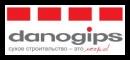 DANOGIPS