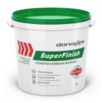 SuperFinish-danogips3.jpg